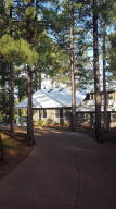 6863 Buck Springs Road, Pinetop, AZ 85935