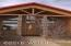 1958 N 16Th Avenue, Show Low, AZ 85901