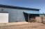 5515 Bear Run Road, Lakeside, AZ 85929