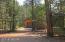 2867 Aspen Loop, Pinetop, AZ 85935