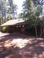 4584 Cub Lake Road