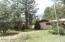 2852 Timber Trail Loop, Overgaard, AZ 85933