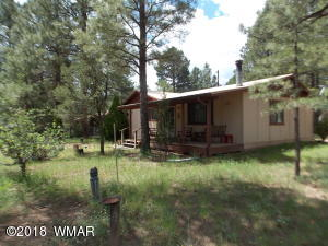 2852 Timber Trail Loop