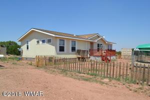 4674 Moon Rise Road, Snowflake, AZ 85937