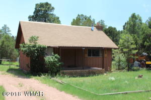 2059 Thousand Pines Drive