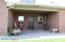 7639 Dalton Lane, Taylor, AZ 85939
