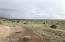 1900 Pinedale Road, Taylor, AZ 85939