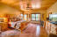 20 S Falling Leaf Road, Show Low, AZ 85901