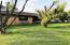 613 Sage Lane, Taylor, AZ 85939