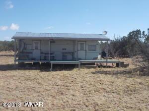 000 Anasazi Woodland Valley Ranch, St. Johns, AZ 85936