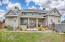 5161 Sunflower Drive, Taylor, AZ 85939
