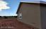 1403 W 7th Street South, Snowflake, AZ 85937