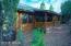 4720 Tatanka Drive, Show Low, AZ 85901