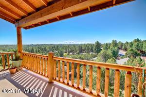 2310 N Cottage Trail