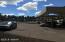 900 E White Mountain Boulevard, Lakeside, AZ 85929