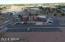 tbd N Main Street, Taylor, AZ 85939