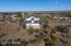 1330 Hilltop Circle, Snowflake, AZ 85937