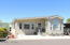 1862 Anglers Lane, Show Low, AZ 85901