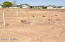 105 Acres Sundance Springs, Snowflake, AZ 85937