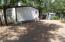 4057 Mark Twain, Lot 76, PCCMob #2, Pinetop, AZ 85935