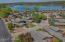 1604 Rainbow View Drive, Lakeside, AZ 85929