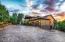 2241 S Bristlecone Drive, Show Low, AZ 85901