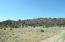 TBD 107-18-027, Concho, AZ 85924