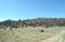 TBD 107-18-028, Concho, AZ 85924