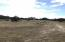 1536 Spanish Trail, Eagar, AZ 85925