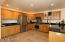 3361 W Blazingstar Road, Show Low, AZ 85901