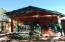 2 CR 1027 Road, Greer, AZ 85927