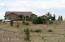5835 Capps Meadow Road, Pinedale, AZ 85934