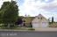 2530 W Northview Road, Snowflake, AZ 85937