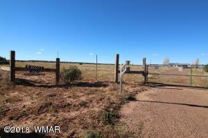8886 Miller Trail, Snowflake, AZ 85937