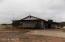 2465 Itasca, Overgaard, AZ 85933