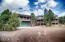 6218 Crest Path, Show Low, AZ 85901