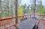 2215 Vista Lane, Pinetop, AZ 85935