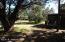 2927 Mustang Trail, Overgaard, AZ 85933
