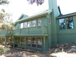 3408 High Country Drive