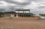 6471 River Road, Woodruff, AZ 85942