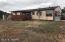 166 CR 3148 (Elk Run), Vernon, AZ 85940