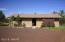 1 CR 3261, Vernon, AZ 85940