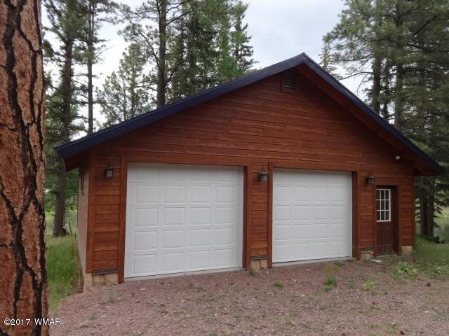 White Mountains, AZ Real Estate   Bev Best - HomeSmart
