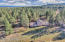 204 CR 2104, Alpine, AZ 85920