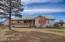 290 Williams Drive, Lakeside, AZ 85929