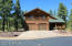 470 S Rockcress Lane, Show Low, AZ 85901