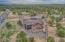 4801 W Eagle Mountain Drive, Show Low, AZ 85901