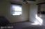 412 W Erie Street, Holbrook, AZ 86025