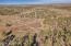 Property backs national forest