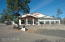 4800 S White Mountain Road, STE B, Show Low, AZ 85901